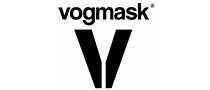 Vogmask, masque anti pollution design et confortable